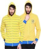 Sports 52 Wear Full Sleeve Solid Men's R...