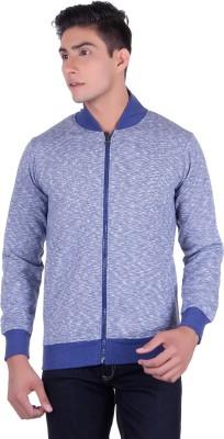 Deutz Full Sleeve Printed Men's Sweatshirt