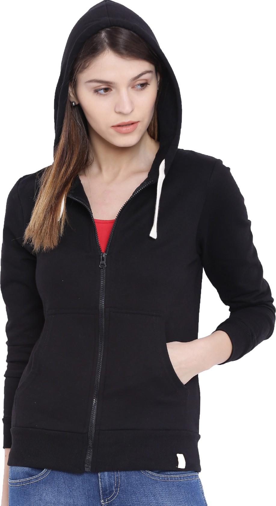Deals | UCB, People... Sweatshirts