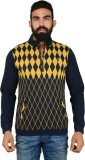 Got It Full Sleeve Printed Men's Sweatsh...