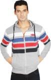 Amstead Full Sleeve Striped Men's Sweats...