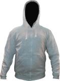 Corp One Full Sleeve Solid Men's Sweatsh...