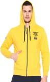 Sports 52 Wear Full Sleeve Solid Men's S...