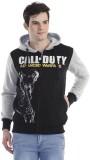 Call of Duty Full Sleeve Printed Men's S...