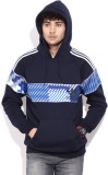 Adidas Full Sleeve Solid Men's Sweatshir...