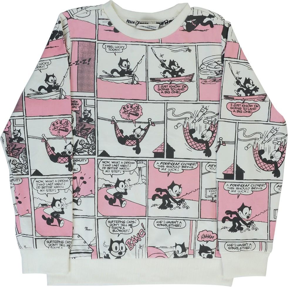 Deals | Kids Winterwear Gini & Jony, Fort Collins...