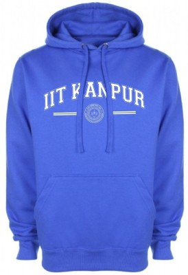 Campusmall Full Sleeve Printed Men's Sweatshirt