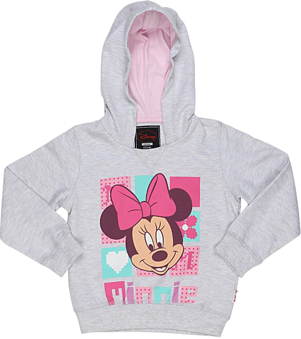 Deals | Kids Winterwear Disney