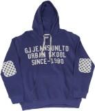 Gini & Jony Boys sweatshirt