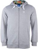 Adidas Originals Full Sleeve Solid Men's...