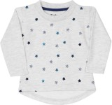 Gini & Jony Girls sweatshirt