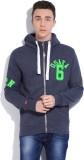 Superdry Full Sleeve Solid Men's Sweatsh...
