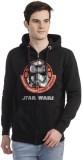 Star Wars Full Sleeve Printed Men's Swea...