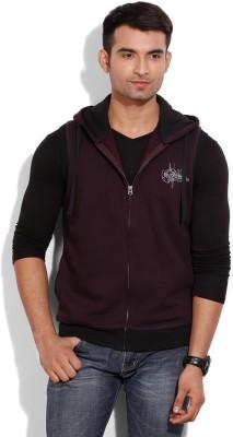 Numero Uno Solid Men's Sweatshirt