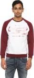 Pepe Full Sleeve Printed Men's Sweatshir...
