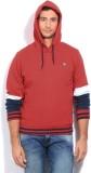 Fila Full Sleeve Solid Men's Sweatshirt