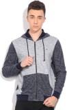 WROGN Men's Sweatshirt