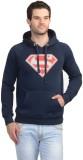 Superman Full Sleeve Printed Men's Sweat...