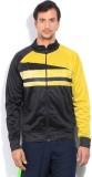 Fila Full Sleeve Printed Men's Sweatshir...