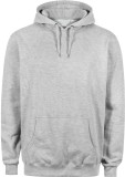 Campusmall Full Sleeve Solid Men's Sweat...