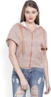 United Colors of Benetton Womens Sweatshirt