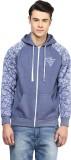 Atorse Full Sleeve Printed Men's Sweatsh...