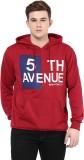 Yepme Full Sleeve Printed Men's Sweatshi...