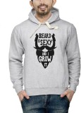 Wear Your Opinion Full Sleeve Graphic Pr...