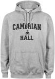 Campusmall Full Sleeve Printed Men's Swe...