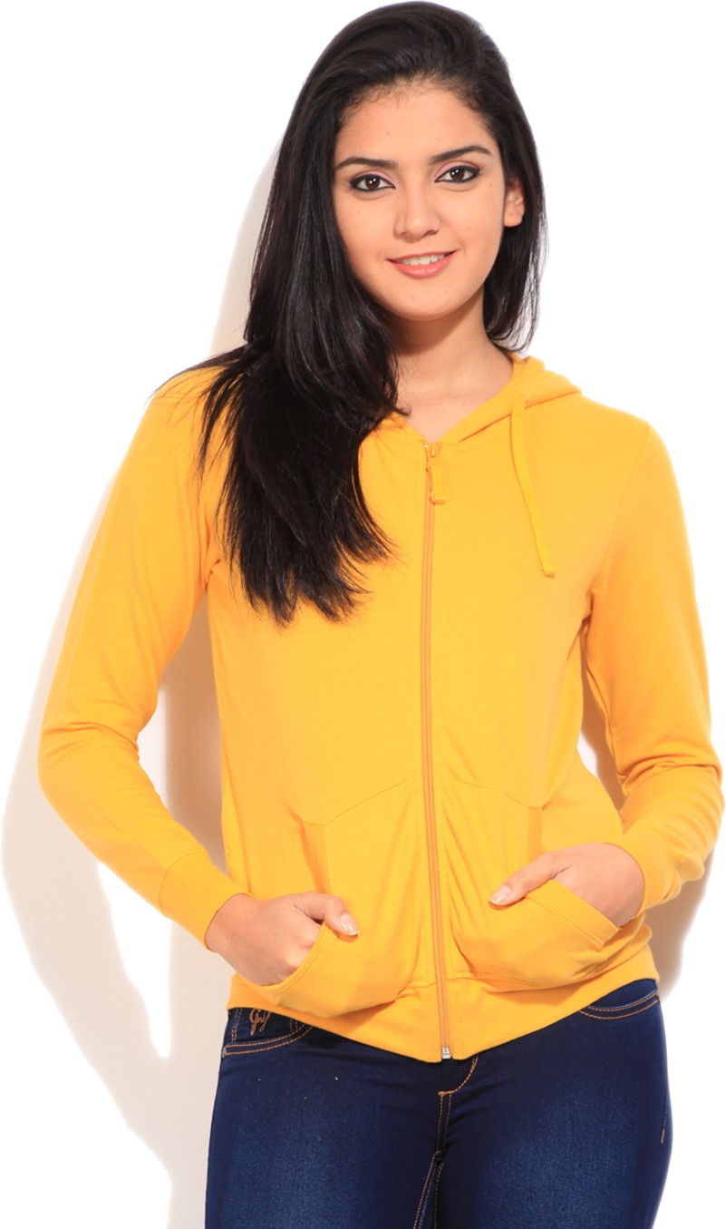 Deals - Bangalore - Sweatshirts <br> Roadster, Flying Machine.<br> Category - clothing<br> Business - Flipkart.com