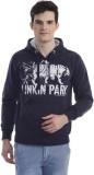 Linkin Park Full Sleeve Printed Men's Sw...