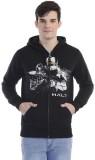 Halo 5 Full Sleeve Printed Men's Sweatsh...