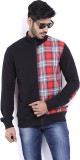 United Colors of Benetton Full Sleeve Ch...
