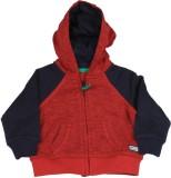 Mothercare Baby Boys Sweatshirt