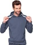 Bewakoof Full Sleeve Solid Men's Sweatsh...