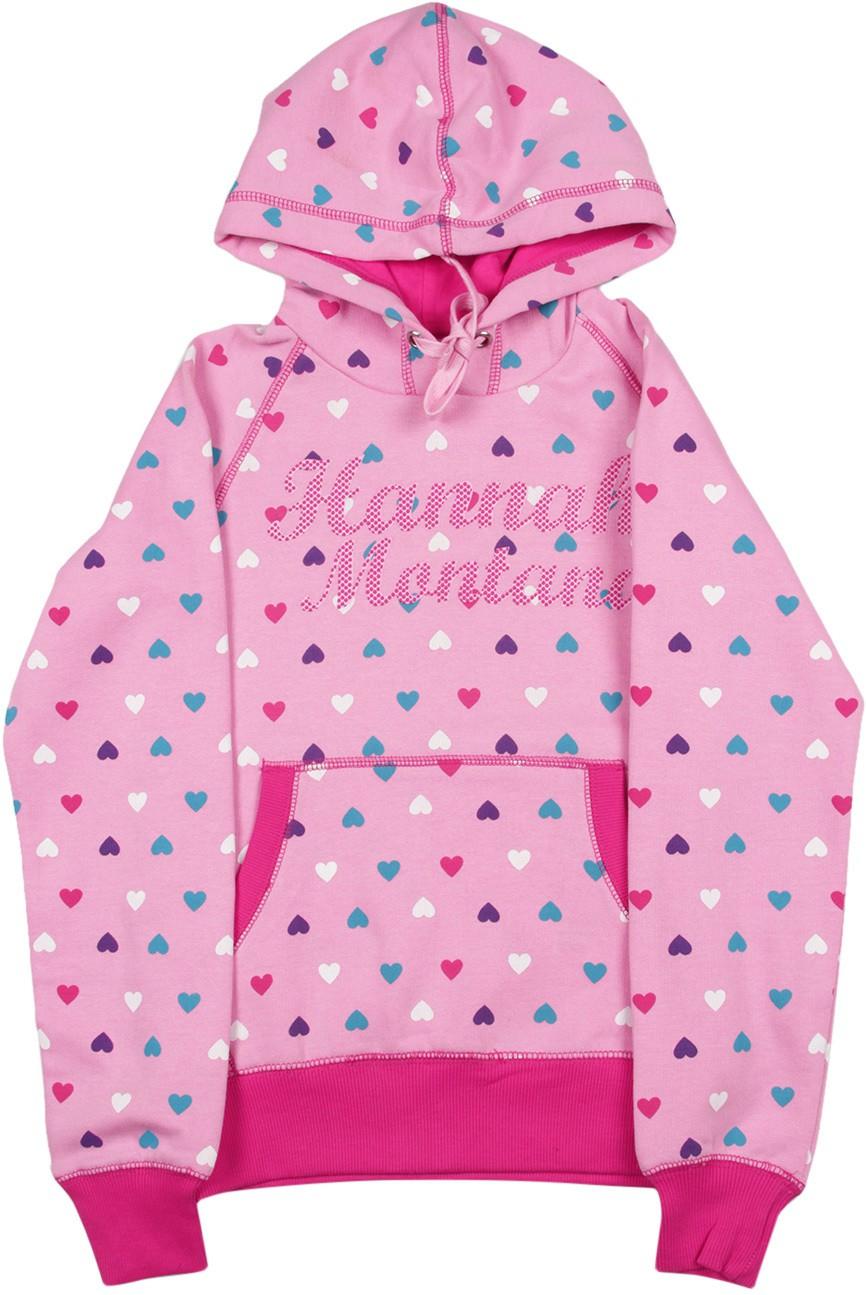 Deals | Girls Sweatshirts Disney, Gkidz...