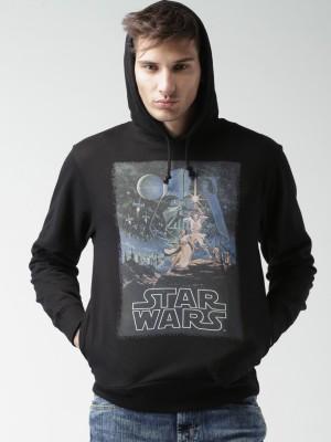 Moda Rapido Full Sleeve Printed Men,s Sweatshirt