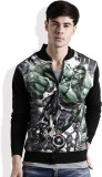 Kook N Keech Full Sleeve Printed Men's S...