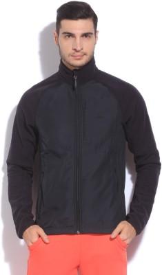 Adidas Men's Sweatshirt