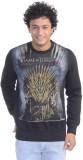 Game of Thrones Full Sleeve Printed Men'...