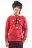 Srota Full Sleeve Printed Men's Sweatshi...
