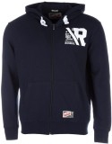 Russell Athletic Full Sleeve Solid Men's...