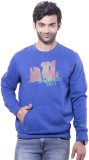 Slazenger Men's Sweatshirt