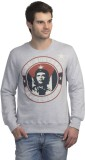 Che Guevara Full Sleeve Printed Men's Sw...