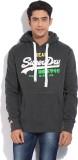 Superdry Men's Sweatshirt