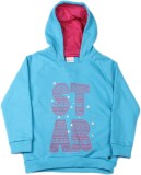 FS Mini Klub Full Sleeve Printed Girls s...