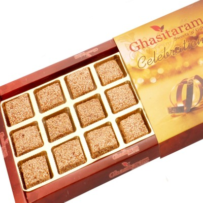 Ghasitaram Gifts Mix