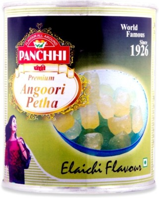 Panchhi Petha Agra Petha