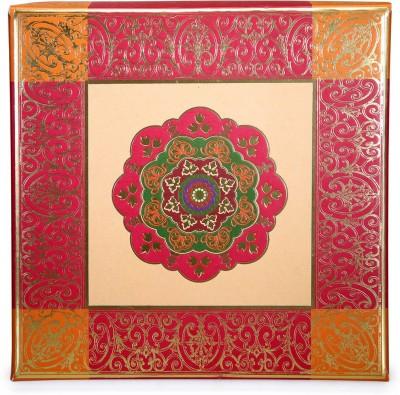 Punjabi Ghasitaram Halwai Mysore Pak(500 g, Box)