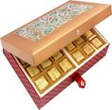 Ghasitaram Gifts Gold Printed 24 pcs Roa...